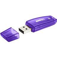 EMTEC C410 8GB