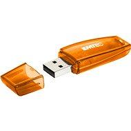 EMTEC C410 8GB Bulk