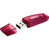 EMTEC C410 16GB