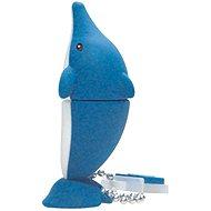 EMTEC Animals Dolphin 8GB