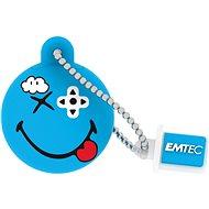EMTEC Smiley Game Geek 8GB