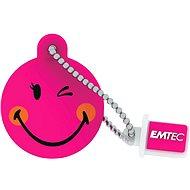 EMTEC Smiley Wink Girls 8GB