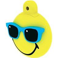 EMTEC Smiley MR Hawaii 8GB