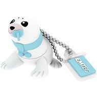 EMTEC M334 Baby Seal 16GB USB 2.0