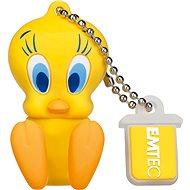 EMTEC L100 Tweety 16GB USB 2.0