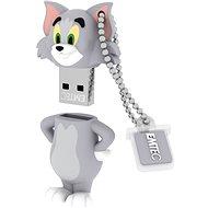 EMTEC HB102 Tom 16GB USB 2.0