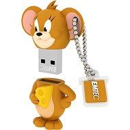 EMTEC HB103 Jerry 16GB USB 2.0