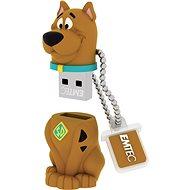 EMTEC HB106 Scooby Doo 16GB USB 2.0