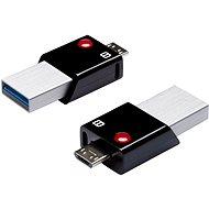 EMTEC Mobile&Go T200 8GB