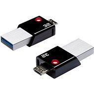 EMTEC Mobile&Go T200 32GB
