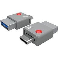EMTEC DUO T400 16GB