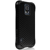Ballistic Urbanite Series Samsung Galaxy S5 černé carbon