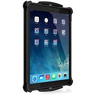 Ballistic Tough Jacket Series iPad Pro černé