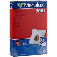MENALUX 3001
