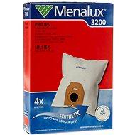 MENALUX 3200