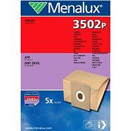 MENALUX 3502 P