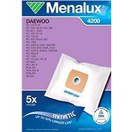 MENALUX 4200