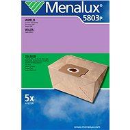 MENALUX 5803 P