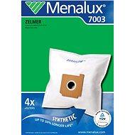 MENALUX 7003