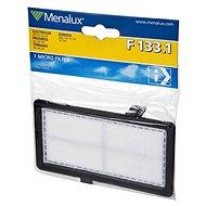 MENALUX F 133.1
