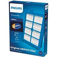 Philips FC8038/01