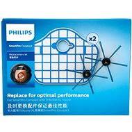 Philips FC8013/01