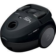 Sencor SVC 45BK-EUE2 černý