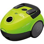 Sencor SVC 45GR-EUE2 zelený