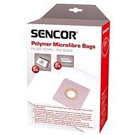 Sencor SVC 420RD/620LB