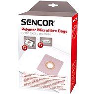 Sencor SVC 600RD/BL