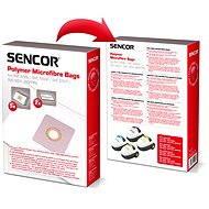Sencor SVC 65