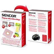 Sencor SVC 7
