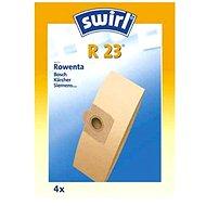 SWIRL R23/4 papír