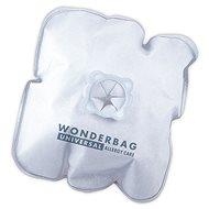 Rowenta WB484740 Wonderbag Endura