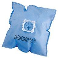 Rowenta WB406140 Wonderbag Classic