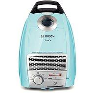 Bosch BSGL5319