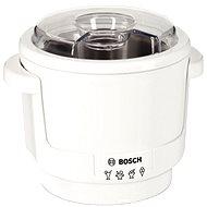 Bosch MUZ 5EB2