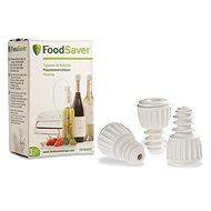 FOODSAVER Zátky na lahve vakuovací FoodSaver 3ks
