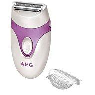AEG LS 5652 fialový