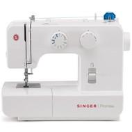 SINGER Promise SMC 1409