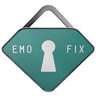 EmoFix pro mobilní telefony a tablety