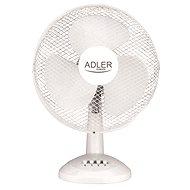 Adler AD 7304