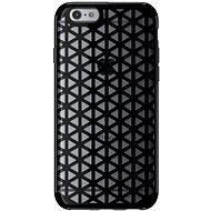 Lunatik ARCHITEK pro iPhone 6/6S - černé