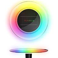 MiPow Playbulb Solar chytré zahradní a bazénové LED osvětlení