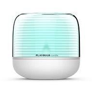 MiPow Playbulb Candle S chytrá LED svíčka s integrovanou baterií