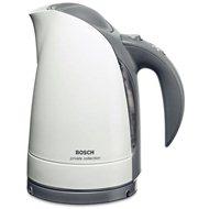 Bosch TWK 6001