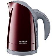 Bosch TWK6008