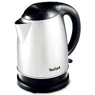 TEFAL Subito 3 Silver premium KI160G11