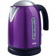 ECG RK 1220 ST purple