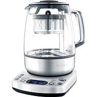 CATLER TM 8010 automatická konvice na přípravu čaje